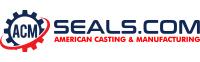 american-seals-logo