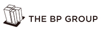 bp-group-logo