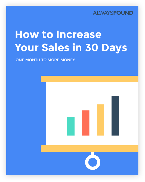 how-to-scale-digital-sales-ebook