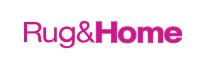 rug-and-home-logo
