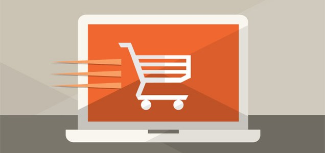 How to Improve Performance on Your eCommerce Site